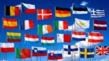 Икономиката на ЕС е нараснала с 1,4%  през 2014 г.