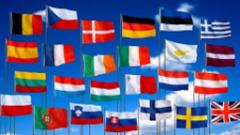 5% спад на младежката безработица у нас за година, отчита Евростат