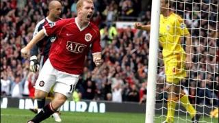 Манчестър Юнайтед се върна на върха в Премиършип