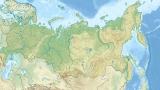 """Само един регион каза """"не"""" на Путин на референдума в Русия"""