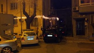 """Ключов свидетел по делото """"Галеви"""" е открит мъртъв в Дупница"""