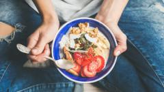 За какво да внимаваме на закуска