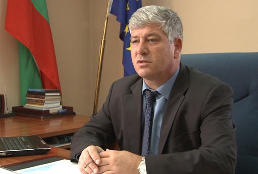 инж. Милчо Ламбрев: Очакваме широко отворени очи и прегръдка от бъдещия кабинет и НС