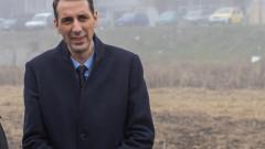 Кметът на Ямбол призова да се подават сигнали за смет