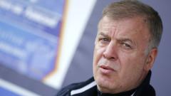 Наско Сираков: Левски още не е спасен, ще има нов футболист