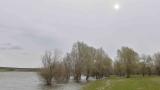Стените на 7 каскадни язовира в Бургаско са скъсани