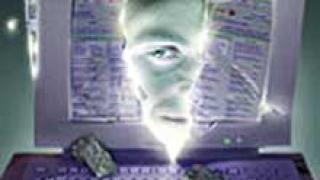 """Вирусът, атакувал иранските """"ядрени"""" компютри стигна до Конгреса"""