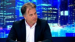 Окончателно: ВКС осъди условно бивш зам.-министър за катастрофа с две жертви