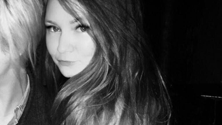 Родената в Русия Анна Сорокина се е представяла за богата