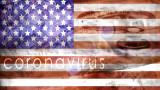 САЩ на първо място в света по ръст на новите случаи на коронавирус