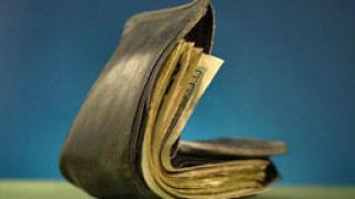Орешарски докладва за изпълнението на бюджета
