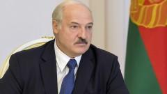 Лукашенко: Западът финансира бунтове, ЕС да гледа собствените си проблеми