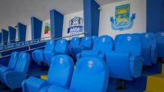 Арда с официална позиция: Време е Капраловците и Неделчовците да напуснат българския футбол