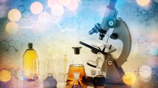 НСИ: Разходите за научноизследователска дейност спадат с 13.7%
