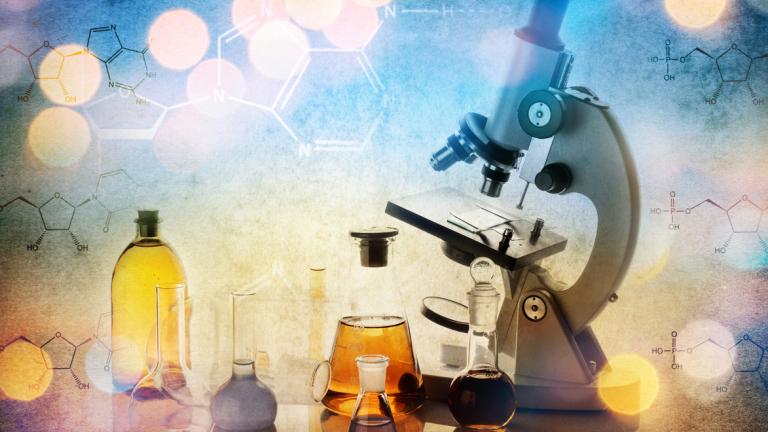 Къде и кой прави научните изследвания в България?
