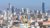 Задлъжнелият Ливан наема консултанта McKinsey за спасяването на икономиката си