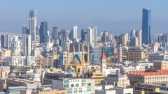 Гранати избухнаха до руското посолство в Ливан