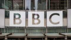 БиБиСи осъди решението на Русия да изгони журналист