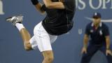 Новак: Да бъдеш №1 е едно от най-големите предизвикателства в тениса