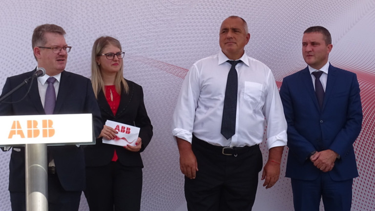 За финансовия министър Владислав Горанов има два сценария за допълнителен