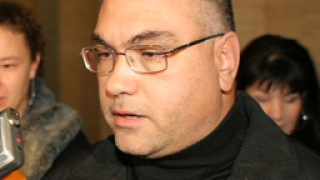 Основен свидетел срещу Кузов се отказа от показанията си