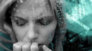 Митове и факти за самоубийствата