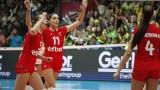Добриана Рабаджиева за мачовете от Световното Гранд При: Всички се надяваме, когато имаме мачове в България да са в Русе