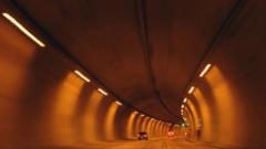 """Обсъждат изграждането на тунел под """"Шипка"""""""