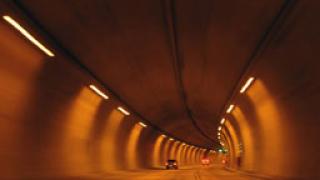 """Най-рано през 2014 г. започва изграждането на тунел под """"Шипка"""""""