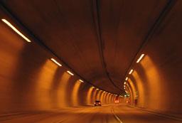 250 млн.лв. са нужни за строежа на тунел под връх Шипка