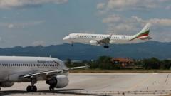 """""""България ер"""" дава 16% отстъпка за всичките си полети по случай 16-тия си рожден ден"""