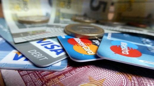 Какви са разликите между Visa и MasterCard?