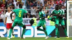 Изненадите не спират: Сенегал удари лошо Полша!