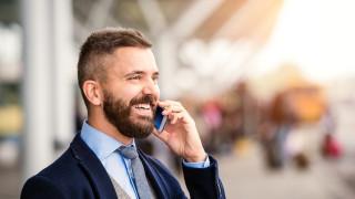 Кои са най-продаваните телефони на всички времена?