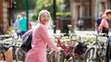 Франция дава 20 млн. евро на французите да карат колела