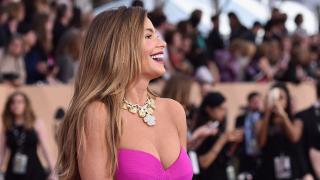 Това са 12-те най-добре платени телевизионни актриси