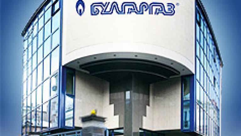 Предлагат шефът на Булгаргаз Петьо Иванов да оглави БЕХ