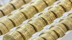 Външният дълг на България нарасна до €37.9 млрд., а държавният - до €14.91 млрд.