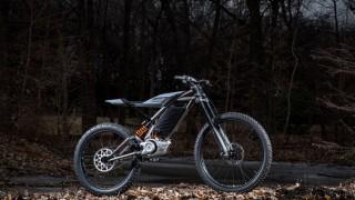 Harley-Davidson готви електрически велосипеди