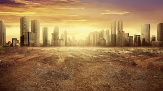 13 града ги грози над 2 градуса увеличение на температурите през 2020-те