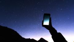 Колко бърз е интернетът на Starlink и Мъск