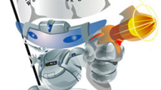 """Стартират """"Световни Кибер Игри 2007"""" в България"""