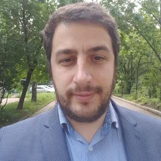 Спас Стамболски