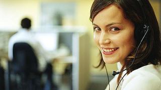 Позитивните емоции и доверието между колегите са важни за успешната работа