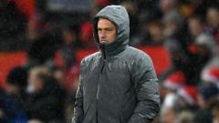 Моуриньо: Златан приключва с Юнайтед