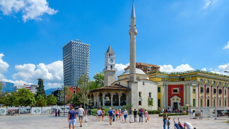 Албания обяви война на хазарта, като обеща да затвори всички
