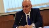БНБ да има право на законодателна инициатива, иска шефът й