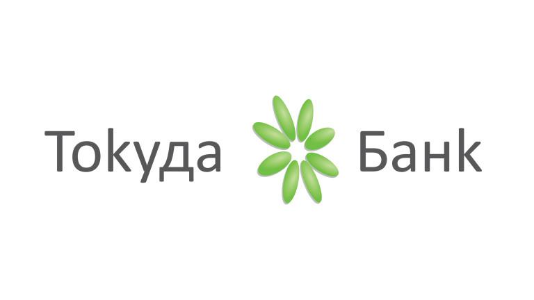 Димитър Вучев е новият изпълнителен директор и член на Управителния