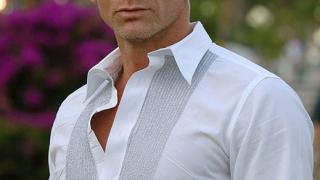 Даниел Крейг е най-добре облеченият британец