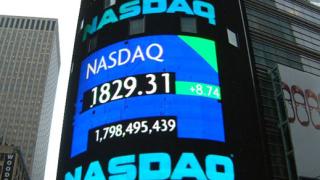 Nasdaq атакува директно инвеститорите на Лондонската фондова борса